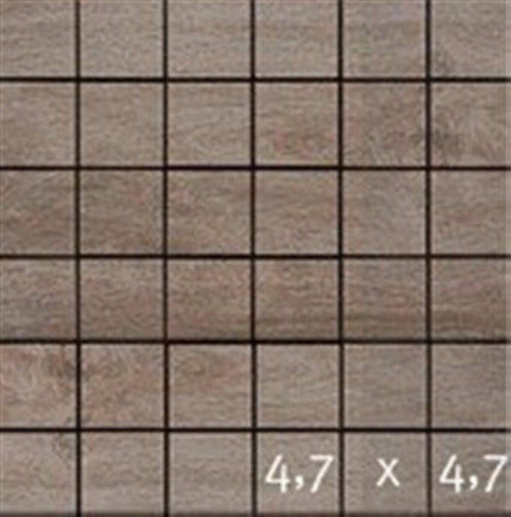 SKP Relax rovere Vario 29,7x29,7x0,8 (4,7x4,7)