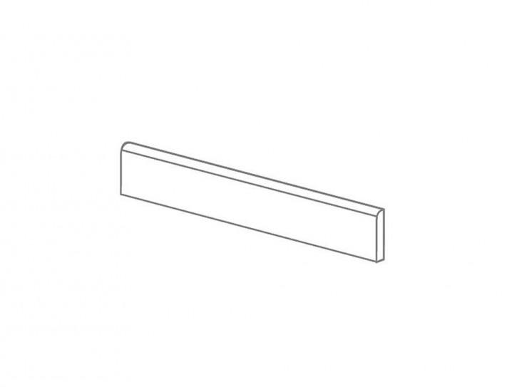 SKP Relax teakato Sockel 6,3x59,10