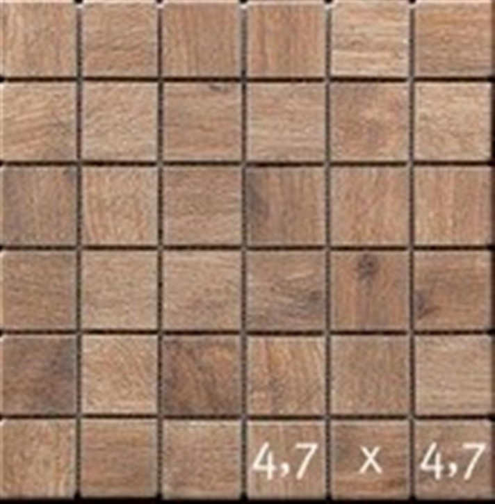 SKP Relax teakato Vario 29,7x29,7x0,8 (4,7x4,7)