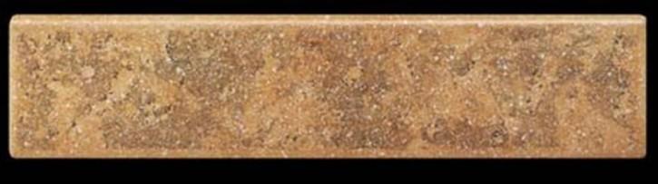 SKP Sockel Firenze  8x33 marron