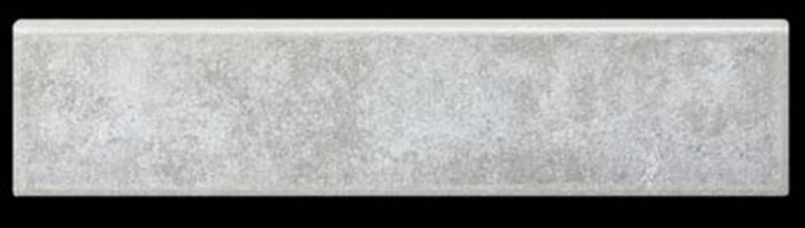 SKP Sockel Torino grigio-rustik 8x33