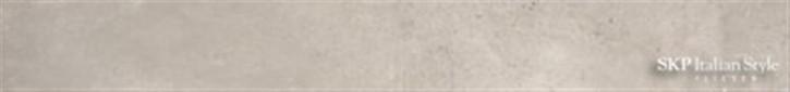 SKP Solo beige Sockel 6,9x59,6