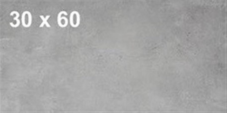 SKP Solo grigio 30x60