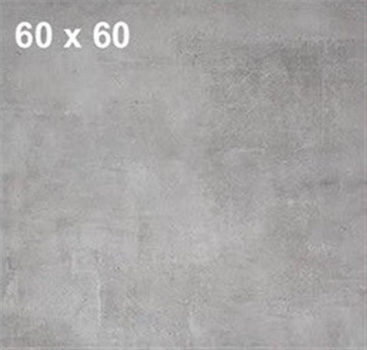 SKP Solo grigio 60x60