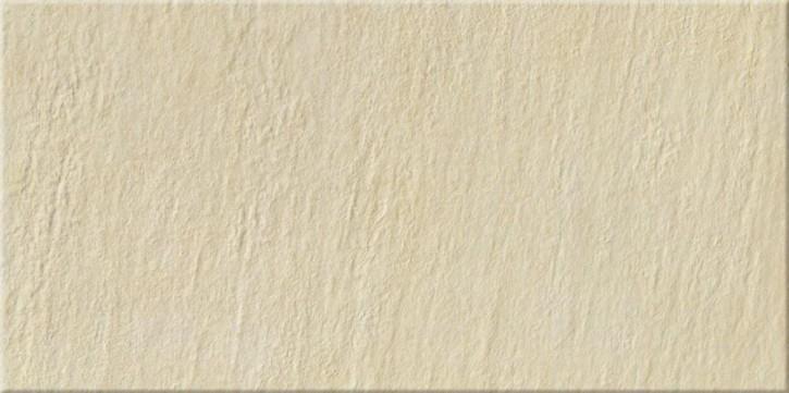 Slate Boden 30x60cm beige R10 rekt.