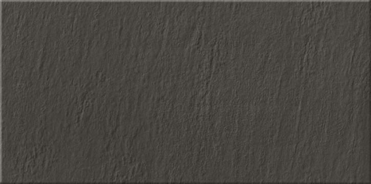 Slate Boden 30x60cm grafit R10 rekt.