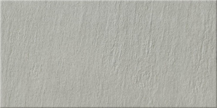 Slate Boden 30x60cm grau R10 rekt.