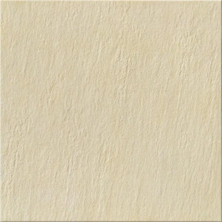 Slate Boden 60x60cm beige R10 rekt.