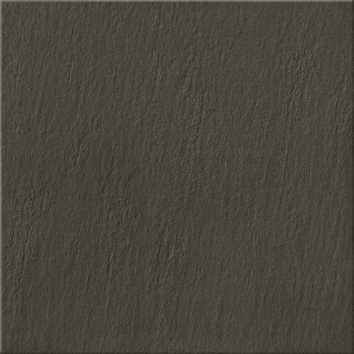 Slate Boden 60x60cm grafit R10 rekt.