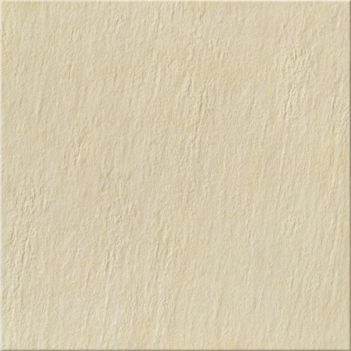 Slate Terrassenpl. 60x60cm beige R10A rekt.