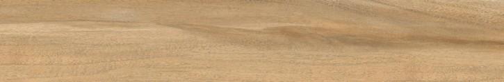 Softwood Boden 15x90cm beige R9 Abr.3