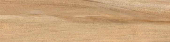 Softwood Boden 22x90cm beige R9 Abr.3