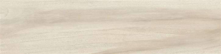 Softwood Boden 22x90cm creme R9 Abr.3