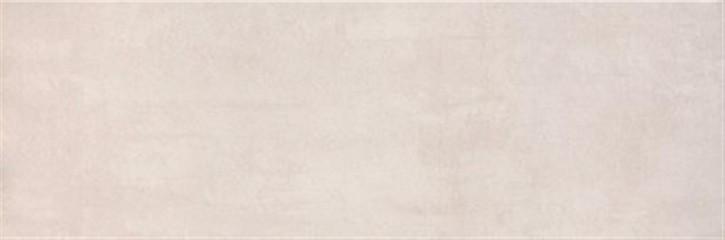 Soho Wand 20x60cm jura