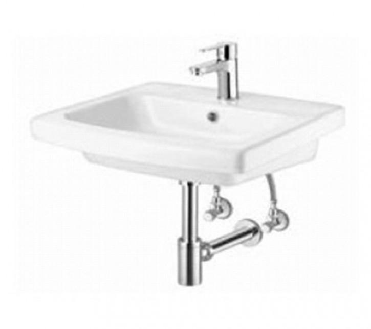 Solution Handwaschbecken Set 50 cm
