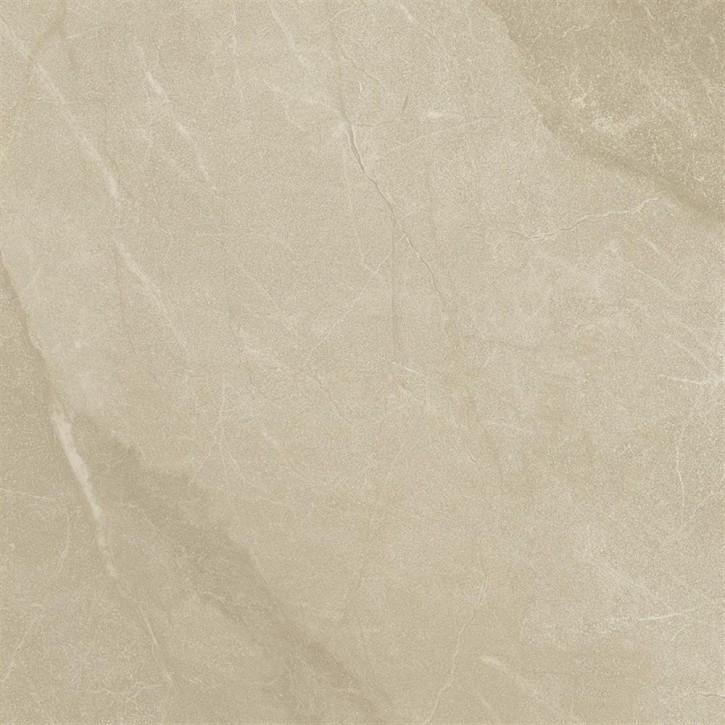 Somero Boden 60x60x1,05cm beige ungl.R10A rekt.