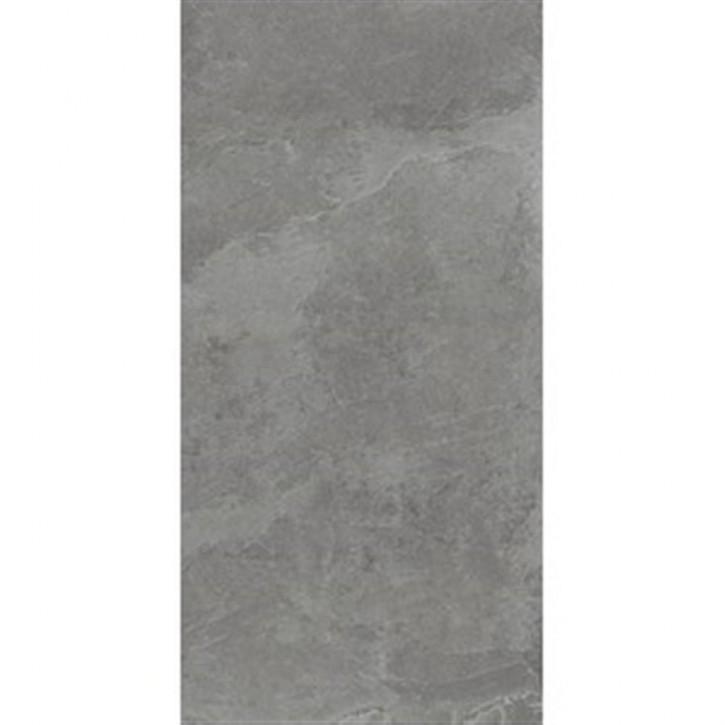 Spaces 40x80cm stone ungl. lappato R10B rekt.