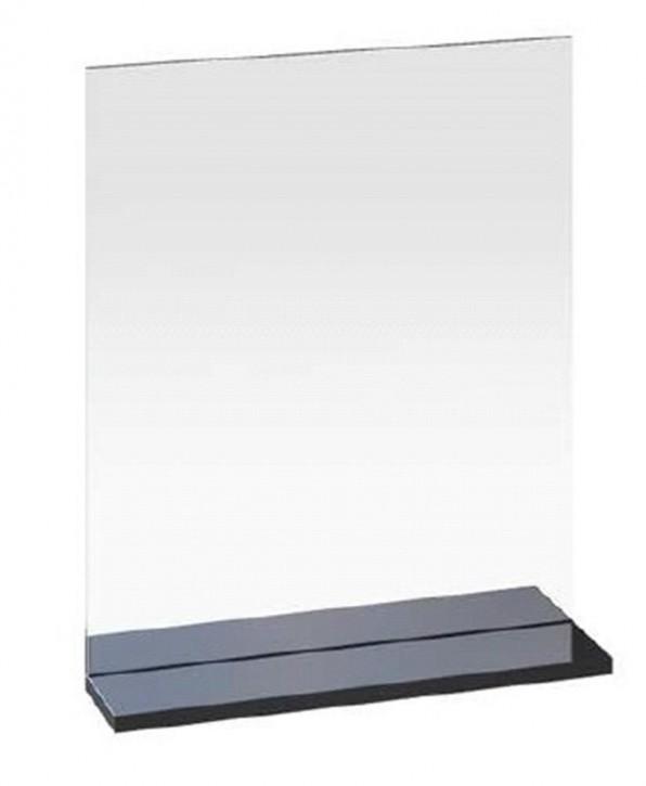 Spiegel Galaxy 50x65 cm
