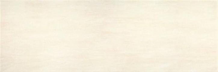 Spring Wand 20x60cm beige