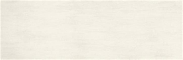Spring Wand 20x60cm grau