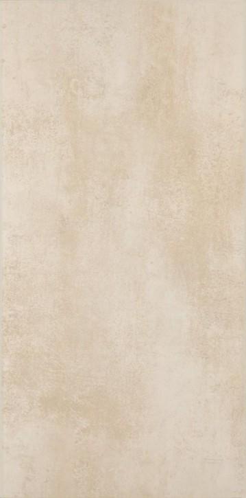 Steel Boden 30x60cm weiß R10 Abr.4