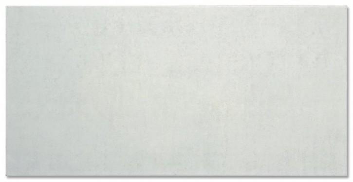 Steel Wand 30x60cm grau matt lüster