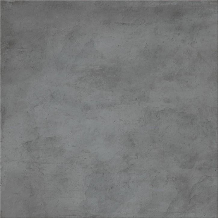 Stone 2.0 Terrassenpl. 60x60cm dark grey R11B rekt. Abr.4