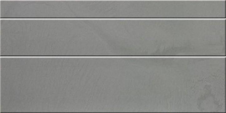 Stone C Pesina  75x37,5cm grau 3teilig