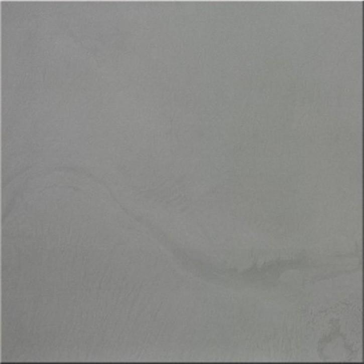 Stone C Pesina  75x75cm grau