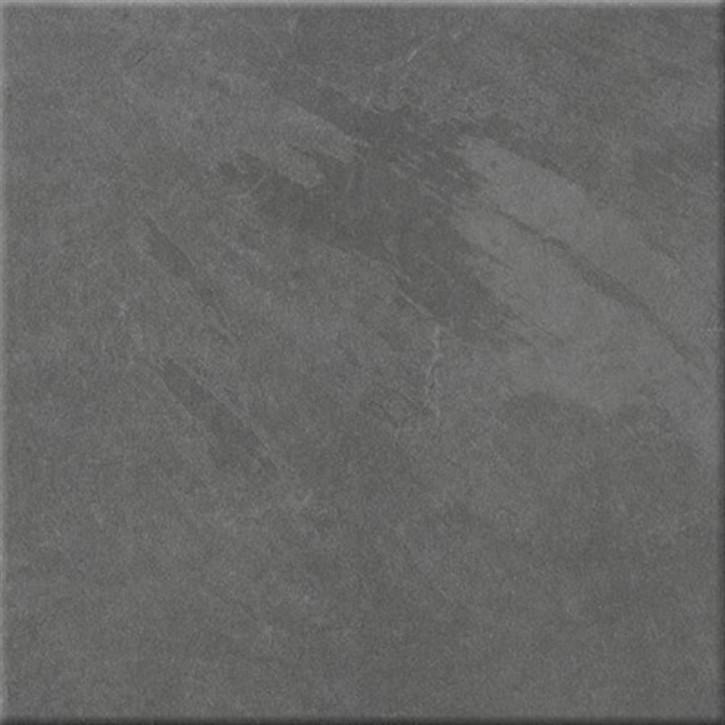 Stone C Slate 75x75cm schiefer
