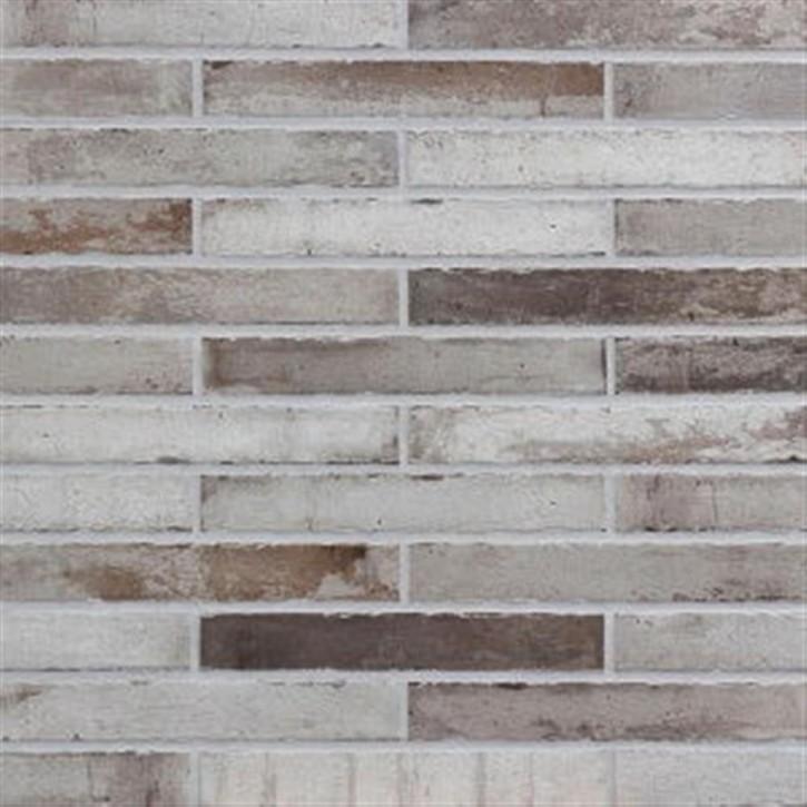 stoneline riemchen 5 2x36cm berlin matt abr 4