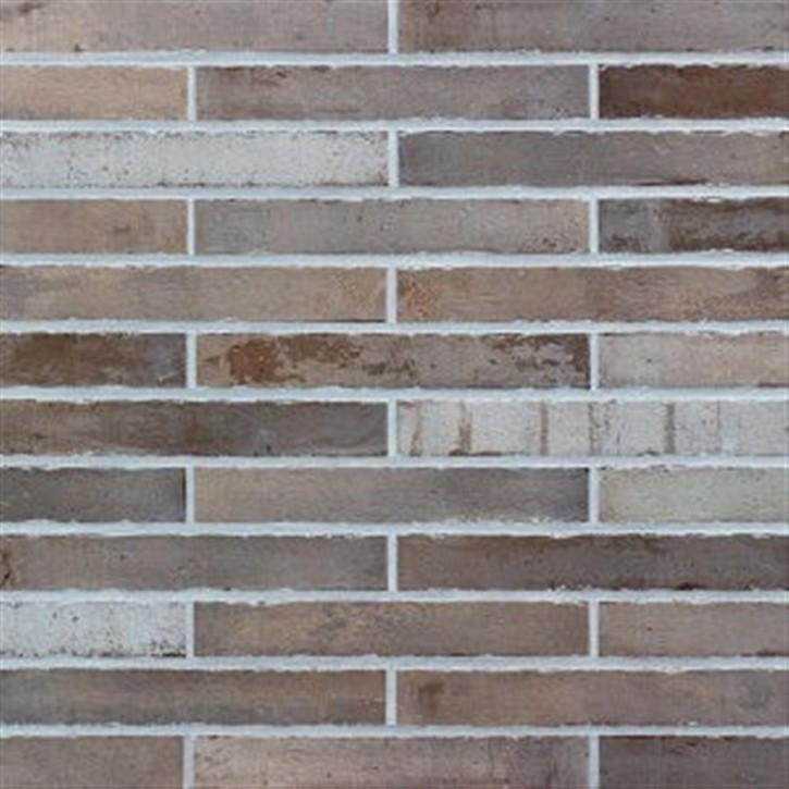stoneline riemchen 5 2x36cm dublin matt abr 4