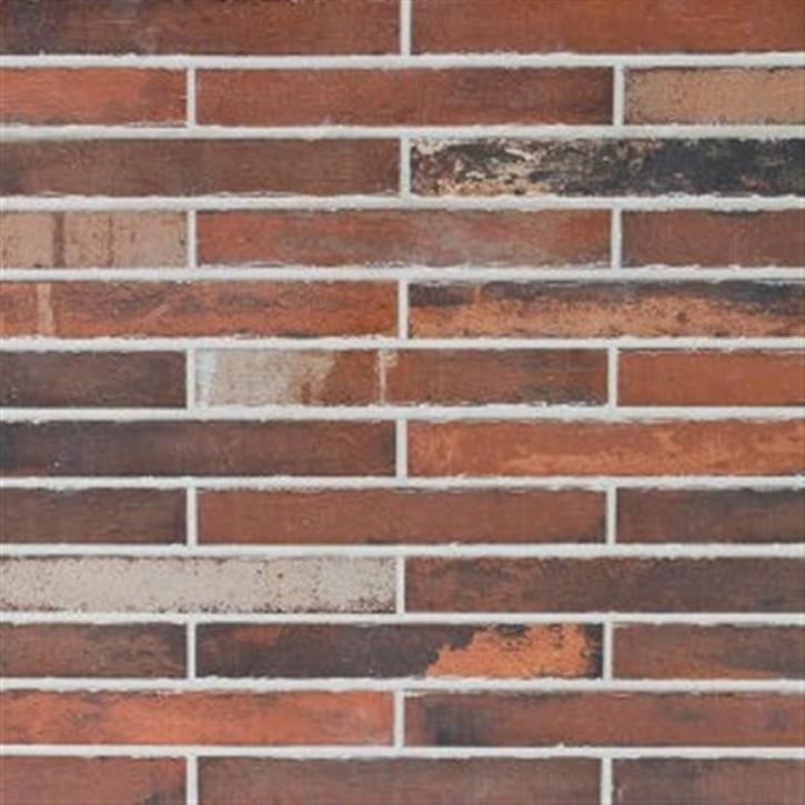 stoneline riemchen 5 2x36cm london matt abr 4