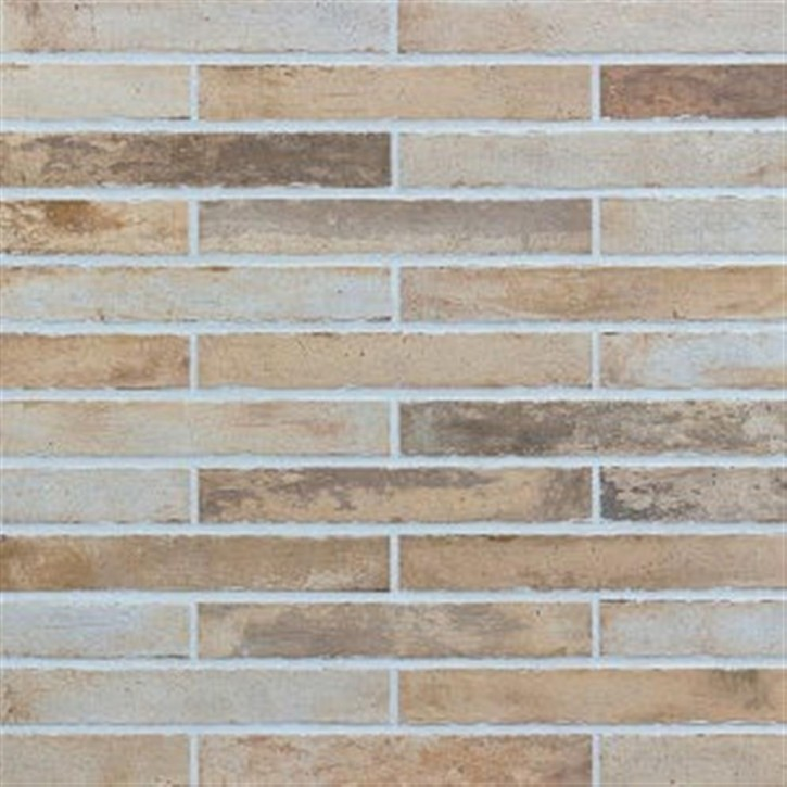 stoneline riemchen 5 2x36cm lyon matt abr 4