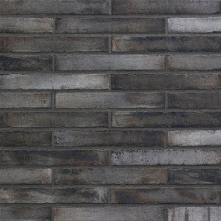 stoneline riemchen 5 2x36cm mancherster matt abr 4