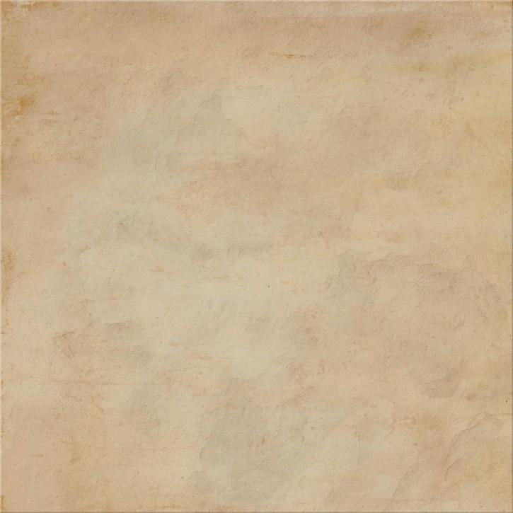Stone Terrassenpl. 60x60cm beige R11B rekt. Abr.4