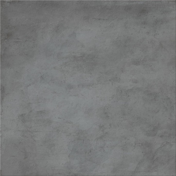 Stone Terrassenpl. 60x60cm dunkelgrau R11B rekt. Abr.4