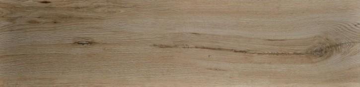 Strobus Wood Boden 22x90cm birch matt rekt. Abr.4