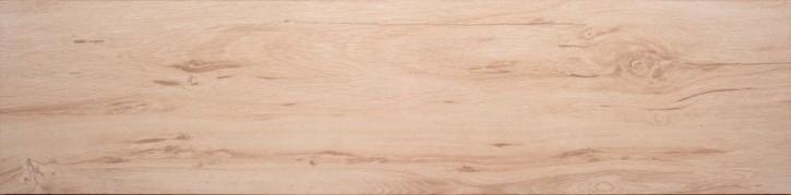 Strobus Wood Boden 22x90cm birch rekt. Abr.4