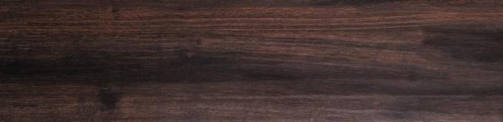 Strobus Wood Boden 22x90cm ebony matt rekt. Abr.4