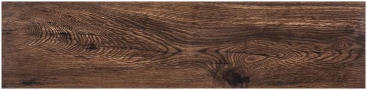 Strobus Wood Boden 22x90cm ebony rekt. Abr.4