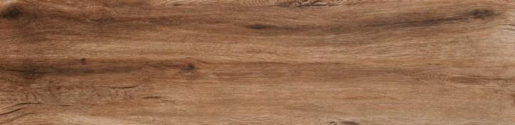 Strobus Wood Boden 22x90cm oak matt rekt. Abr.4