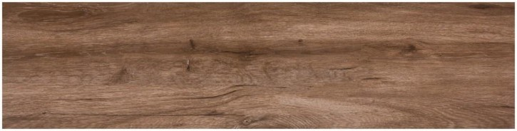 Strobus Wood Boden 22x90cm oak rekt. Abr.4