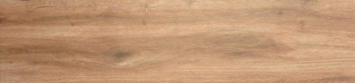 Strobus Wood Boden 22x90cm pine matt rekt. Abr.4