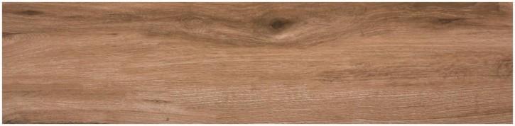 Strobus Wood Boden 22x90cm pine rekt. Abr.4
