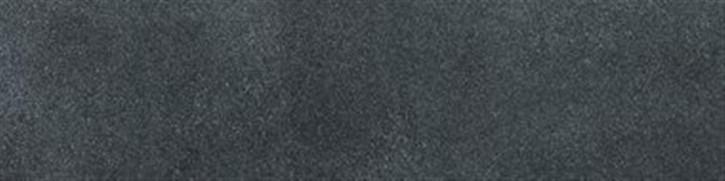 Surface Boden 30x60cm night lappato  R9 rekt. Abr.4