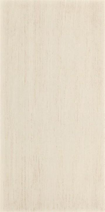 Syrio Boden 30x60cm beige R9 Abr.4
