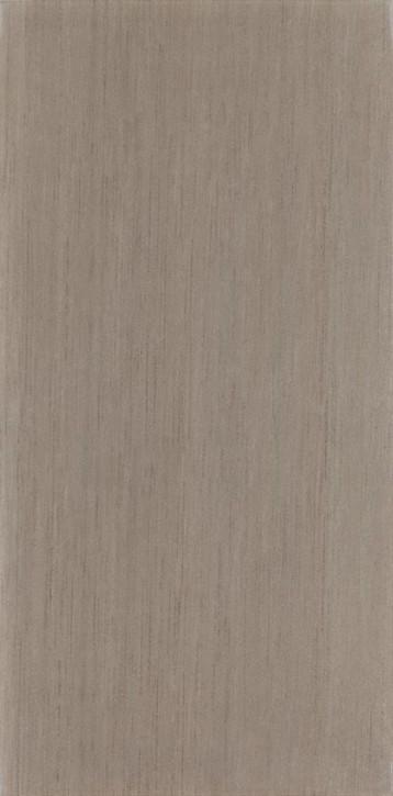 Syrio Boden 30x60cm braun R9 Abr.3