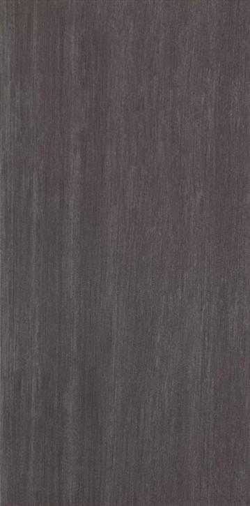 Syrio Boden 30x60cm schwarz R9 Abr.3