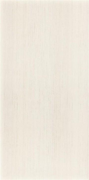 Syrio Boden 30x60cm weiß R9 Abr.4